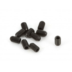 Arrma SET SCREW M3x5MM (10PCS) AR724305