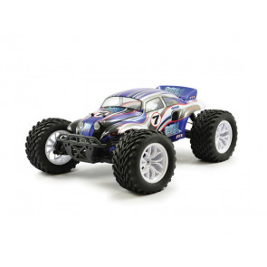 FTX 1/10 Bugsta Brushed RTR 4WD 5530
