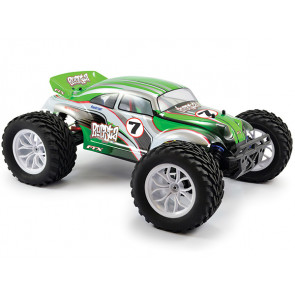 FTX 1/10 Bugsta Brushless RTR 4WD 5545