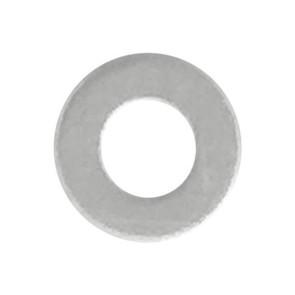 AT SHIM 4X8X0.3 steel shim 4x8x0.3mm (6pk)