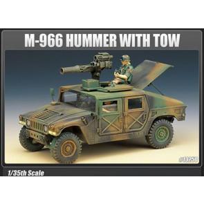 Academy 1/35 M-966 Hummer 13250