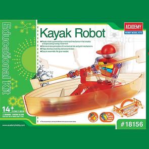 Academy Kayak Robot 18156