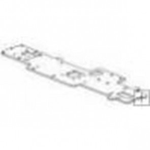 Acme Chassis 30046