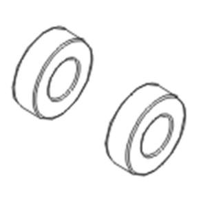Acme Ball Bearing 6x12x4 30074