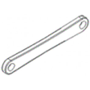 Acme Front Susp Linkage 30107