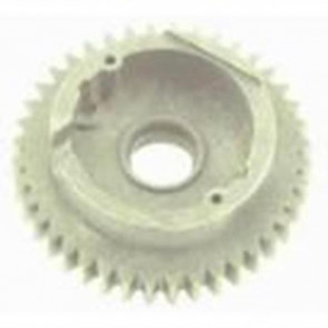 Acme Spur Gear 2 Speed 30136