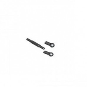 Acme Front Steering 32780