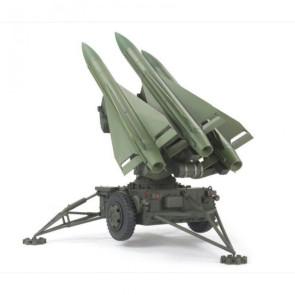 AFV Club 1/35 US MIM-23 Hawk (Homing All the Way Killer) 35283