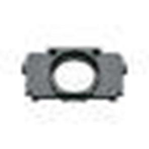AFX SG Body Retainer afx-fj-002