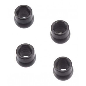 Arrma Pivot Ball Steel 5x3x5mm (4) 330172