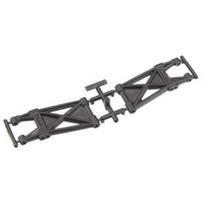 Arrma Suspension Arm Short Rear (1 Pair) 330178