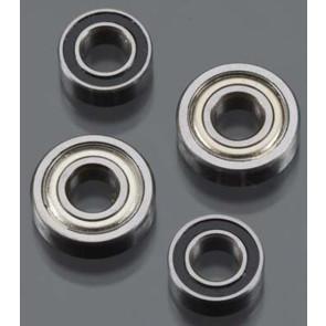 Arrma Bearing 5x13x4mm (2) 610003