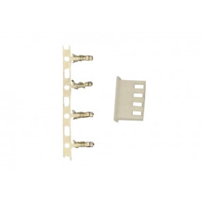 AT e3012 Lipo Balance Plug XH (3-Cell) 4 pin