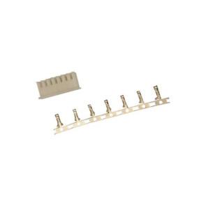AT e3015 Lipo Balance Plug XH (6-Cell) 7 pin