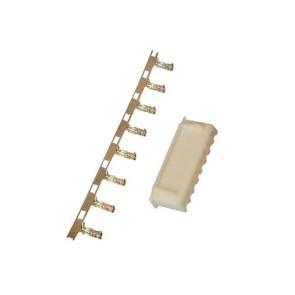 AT e3016 Lipo Balance Plug XH (7-Cell) 8 pin