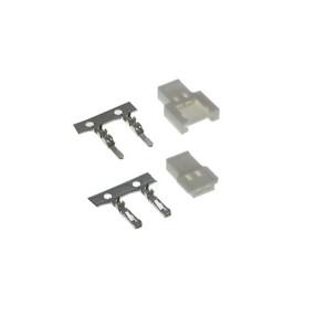 AT e3022 Losi Plugs Male/Female (1Pair)
