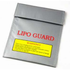 AT Rc Lipo Battery Safety Charge 220x180mm e4250