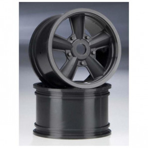 Axial Rim Wicked Retro Black