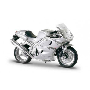 Bburago 1/18 Triumph Daytona 955i (Cycle Collection) BB51007