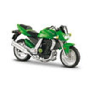 Bburago 1/18 MotoKit Kawasaki Z1000 55005