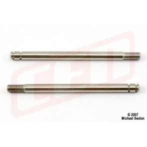 Cen Racing Shock Piston Rod 45mm(MT,ST) FF218
