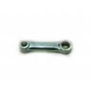 Cen .28 Connecting Rod cen-g70366-07-07 Connecting Rod