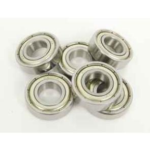 Cen Ball Bearing 10x19xx5x6PCS G73926