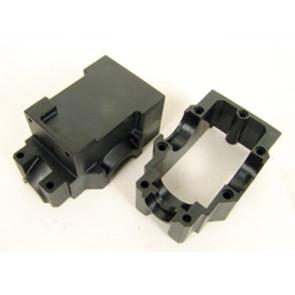 Cen Gear BoX Set gl001