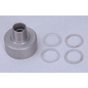 Cen Clutch Bell (M12) - GSR5.0 cen-gs318