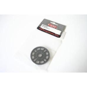 Cen spur gear, 48T me007