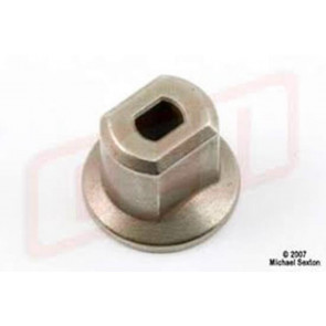 Cen Brake Hub mg015