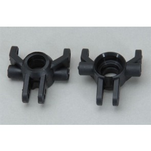 Cen Rear Knuckle mg093
