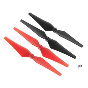 Dromida Prop Set Red Vista UAV/FPV dide1173
