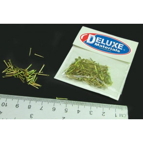 Deluxe Materials Brass Pins 3/8in ac5