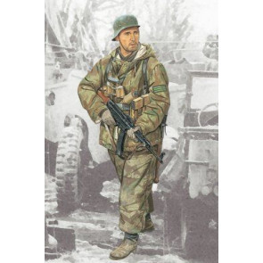 Dragon 1/16 Feldwebel 352nd Volksgrenadier Division 1629