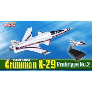 Dragon 1/144 Grumman X-29 51039