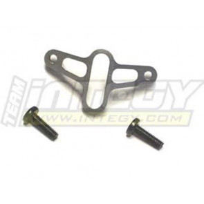 Eagle Racing SP Rear Body Stay Kyosho V One eag1797