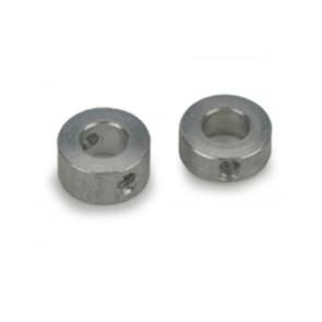 E-flite Shaft Retaining Collar Set: BCX/2 eflh1214