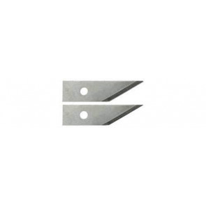 Excel Dual Cutter Blade A (2pc) 20059