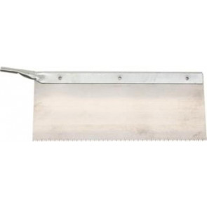 Excel Pull Out Razor Saw Blade Very Coarse 30480