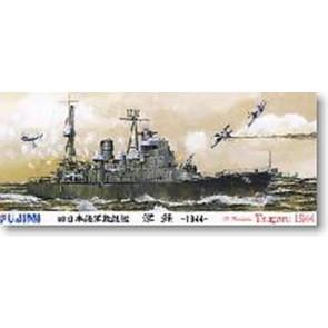 Fujimi 1/700 Toku-27 Submarine Laying Tsugaru 1944 (Toku-27) 400