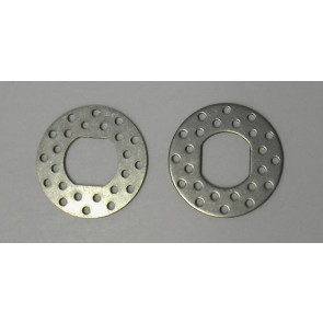 GS Racing Brake Disc GSC-AV061