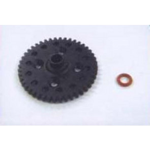 GS Racing 44T Spur Gear (CL-1) cl001