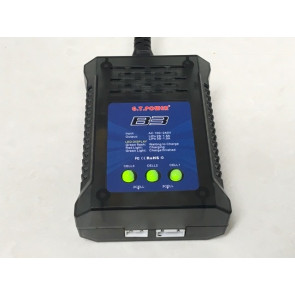 GT Power B3 240v lipo charger 2-3s Charger b3