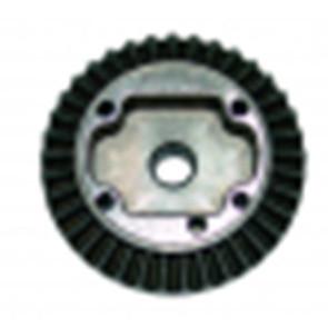 Great Vigor Bevel Gear 37T el22811