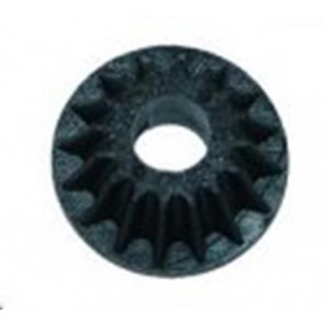 Great Vigor Pinion Gear 16t (1pcs) el2282