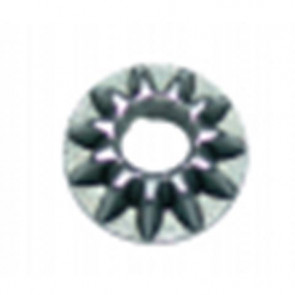 Great Vigor Pinion gear 11T el22821