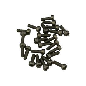 Hongtai Trooper screw*24 f802-11
