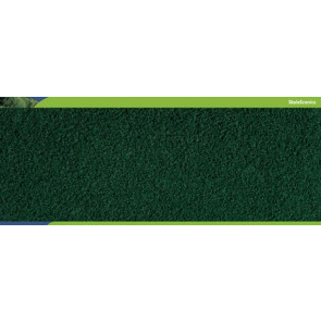 Hornby Ground Cover Turfs Soil Fine r8873