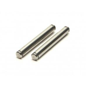 Hpi Shaft 3X25Mm Rs4 Pro (2) 6280